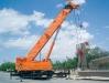 Titan Riggers Crane